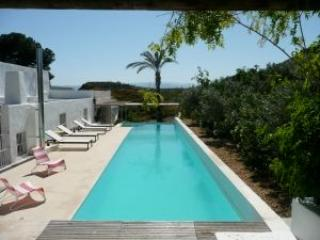 Beautifully Restored Boutique Villa With Stunning - Tabernas vacation rentals