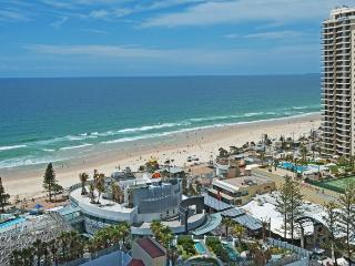 Stunning Ocean views in Surfers Paradise! - Surfers Paradise vacation rentals