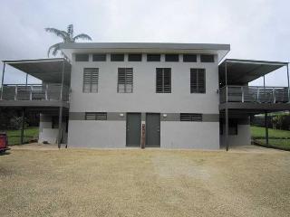 TASSIRIKI HOLIDAY HOME - Port Vila vacation rentals