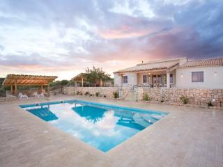 Villa Orizzonte blu - Pachino vacation rentals