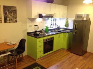 Cozy Apartment near everywhere - Lima vacation rentals