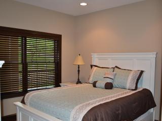 New Condo's on Grand Lake, Monkey Island OK - Bernice vacation rentals