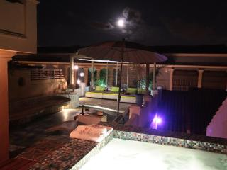 STUNNING HOUSE IN THE WALLED CITY!!!! BEST LOCATION - Bolivar Department vacation rentals