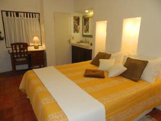 Bed & Breakfast Casa Flipper (2) - Punta del Este vacation rentals