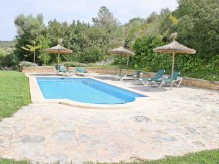 Finca Casita - Son Macia vacation rentals