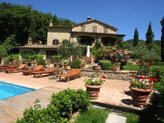 Camilla - Montone vacation rentals