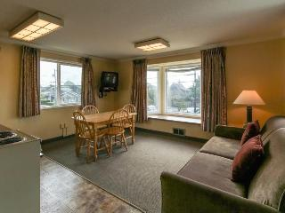 Pet-friendly studio in the heart of Cannon Beach! - Cannon Beach vacation rentals