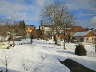 Vacation Apartment in Dieterskirchen - 700 sqft, new, quiet, comfortable (# 5117) - Stamsried vacation rentals