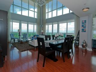 Penthouse 7, Coconut Grove-Miami! - Coconut Grove vacation rentals