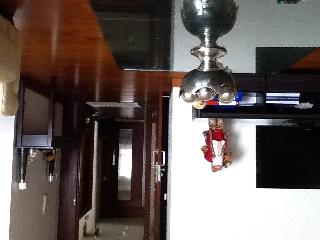 Luxury Suite Accommodation in the Heart of Colombo - Dambulla vacation rentals