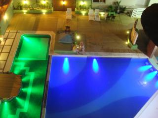 APARTAMENT IN FLORIANÓPOLIS, INGLESES BEACH - Ingleses vacation rentals