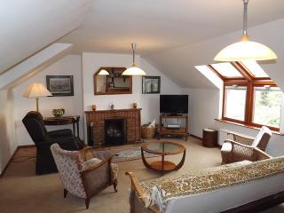 Bluebell Cottage - Moneymore vacation rentals