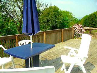 Annie's Cottage - Moneymore vacation rentals