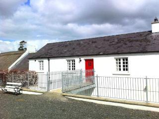 Nuala's Nuek - County Tyrone vacation rentals