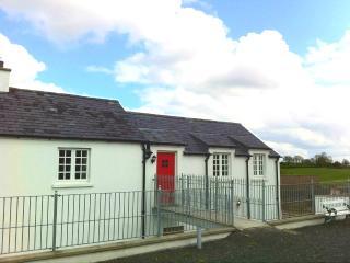 Lottie's Loft - County Tyrone vacation rentals