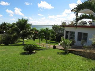 Casa LaHar Bacalar - Quintana Roo vacation rentals