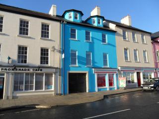 Ballycastle Seaside Apartment - Portrush vacation rentals