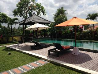 Hideaway at canggu seminyak - Jimbaran vacation rentals