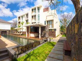 Villa Luxueuse proche de la plage - Mauritius vacation rentals