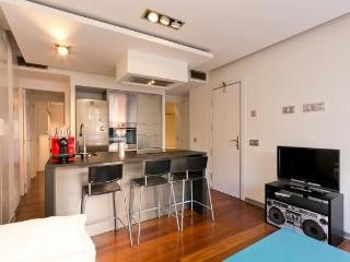 Bohemian flat in heart of Gracia - Barcelona vacation rentals