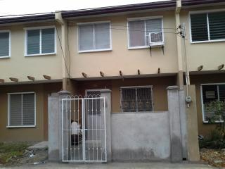 P13k Furnished House for Rent in Deca 5 Homes Lapu - Panay vacation rentals
