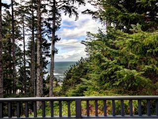 Arcadia Cottage - Cannon Beach vacation rentals