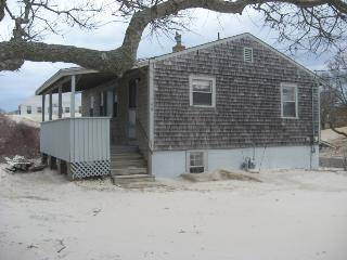 4BR 140 Taunton Ave, Dennis, MA - Dennis vacation rentals