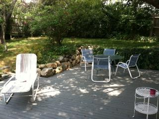 4BR 20 Bayberry Rd, East Dennis, MA - Harwich Port vacation rentals
