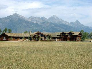 6760_Ryegrass - Jackson vacation rentals