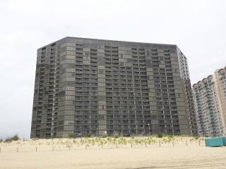 Golden Sands #2012 -Luxury Ocean Front Beach Condo - Ocean City vacation rentals
