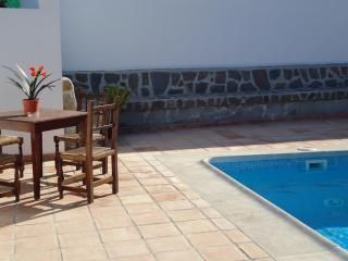 Rural Apartment 5km of the beach - Granada - - Salobrena vacation rentals