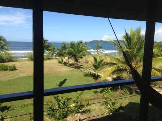 Perfect for Families, Surfers and Nature-Lovers!! - Panama vacation rentals