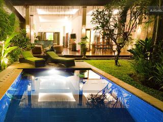 Villa MasBro - Seminyak vacation rentals