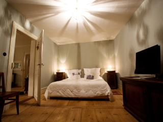 Wineroad Hunawihr : Le Prévot**** - Luxury for 2-4 - Hunawihr vacation rentals