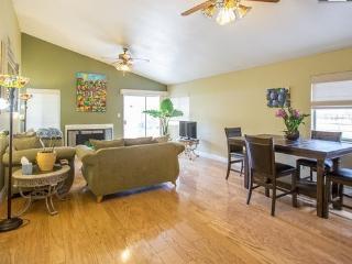 Comfortable and Affordable 1 - Santa Clarita vacation rentals