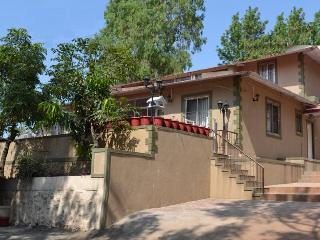 Premium Hill Top Cottages - Panchgani vacation rentals