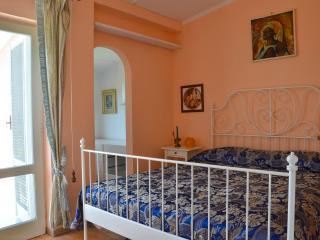 Villa in Sorrento (Weekly Pack Naples + Sorrento) - Sorrento vacation rentals
