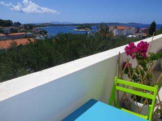 Apartment Buzolic - Hvar vacation rentals