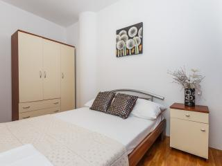 Cosy apartment near the downtown - Split vacation rentals