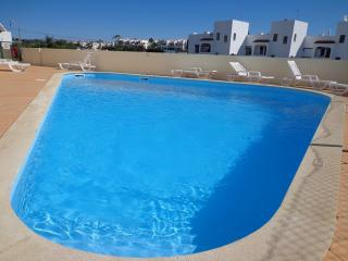 Apartment in Carvoeiro with swimming pool-G - Carvoeiro vacation rentals