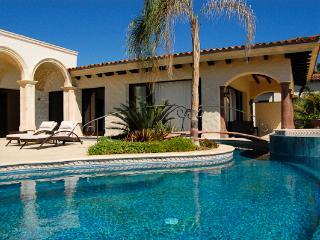 Casa Lieber Charming Spanish Architecture Villa - San Jose Del Cabo vacation rentals