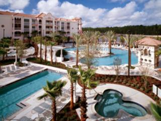 Marriott's Grande Vista - Orlando, Florida - Orlando vacation rentals