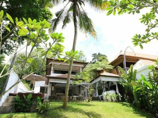 Hidden Paradise for a Couple - 20%OFF for May/Jun - Ubud vacation rentals