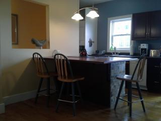 Heart of Halifax # 2 - Halifax vacation rentals