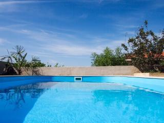 Apartment Villa Vele A3 (2+1) - Makarska - Makarska vacation rentals