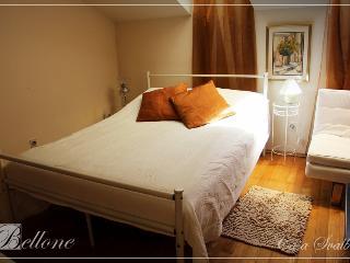 City center studio apartment  Rovinj - Rovinj vacation rentals
