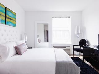 Sky City at The Marina- 1 bedroom Sleep 2 to 4 peo - Greater New York Area vacation rentals