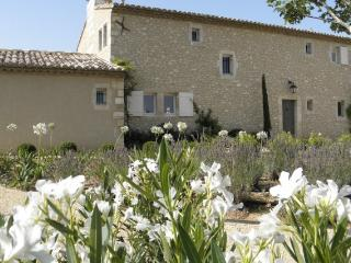 Provence. Eygalieres/Alpilles - France vacation rentals