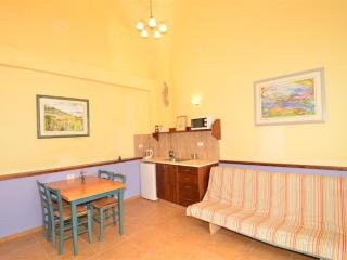 Artist's Suite - Old City Safed B&B Guesthouse - Safed vacation rentals