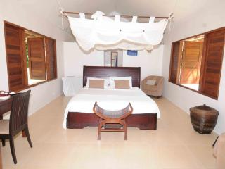 Private paradise with own beach - Efate vacation rentals